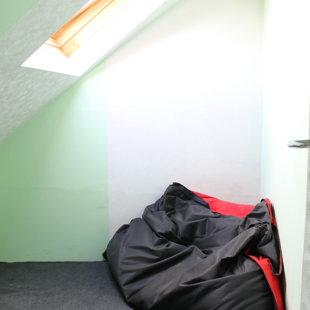 Jumta istabiņa